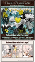 Scraphonored_RobertAlvarado-Package-7