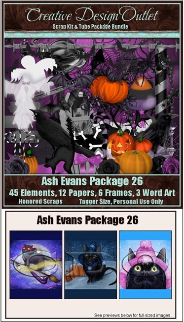 Scraphonored_AshEvans-Package-26
