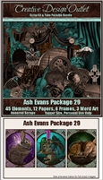Scraphonored_AshEvans-Package-29
