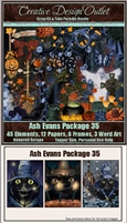 Scraphonored_AshEvans-Package-35