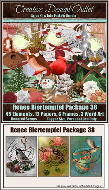 Scraphonored_ReneeBiertempfel-Package-38
