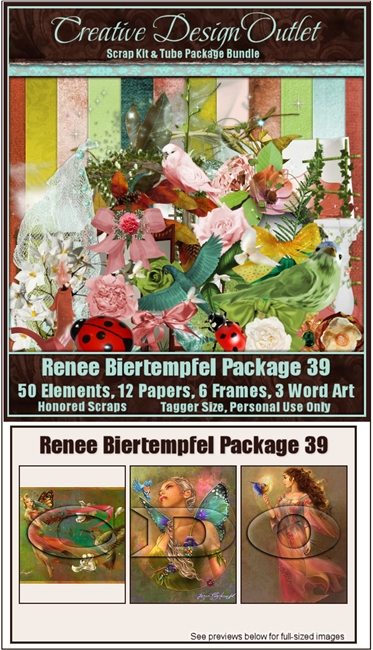 Scraphonored_ReneeBiertempfel-Package-39