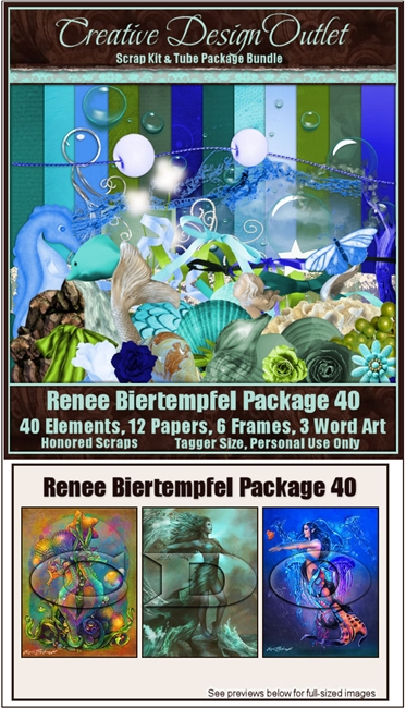 Scraphonored_ReneeBiertempfel-Package-40
