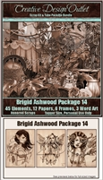 Scraphonored_BrigidAshwood-Package-14