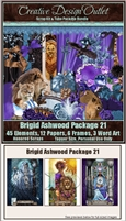 Scraphonored_BrigidAshwood-Package-21