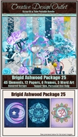Scraphonored_BrigidAshwood-Package-25