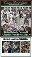 Scraphonored_MichaelCalandra-Package-30