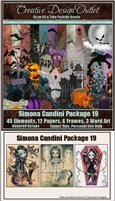 Scraphonored_SimonaCandini-Package-19