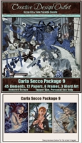 Scraphonored_CarlaSecco-Package-9