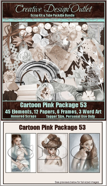 Scraphonored_CartoonPink-Package-53