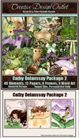 Scraphonored_CathyDelanssay-Package-2