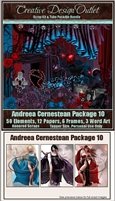 Scraphonored_AndreeaCernestean-Package-10