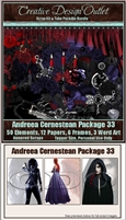 Scraphonored_AndreeaCernestean-Package-33