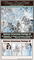 Scraphonored_AndreeaCernestean-Package-40