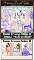 Scraphonored_AndreeaCernestean-Package-43
