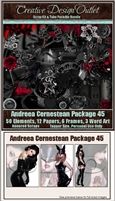Scraphonored_AndreeaCernestean-Package-45