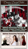 Scraphonored_AndreeaCernestean-Package-49