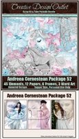 Scraphonored_AndreeaCernestean-Package-52