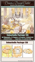 Scraphonored_Colourbelle-Package-136