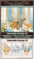 Scraphonored_Colourbelle-Package-137