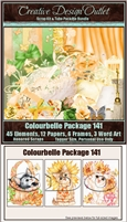 Scraphonored_Colourbelle-Package-141
