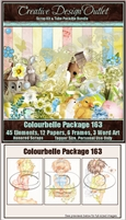 Scraphonored_Colourbelle-Package-163