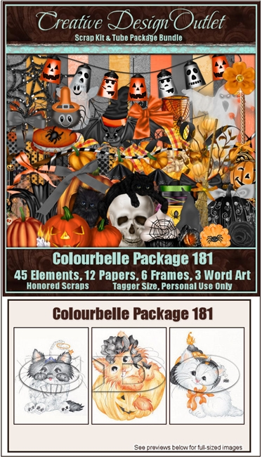 Scraphonored_Colourbelle-Package-181
