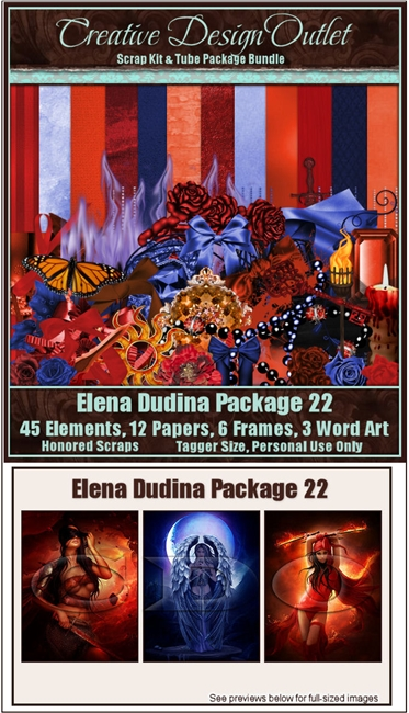 Scraphonored_ElenaDudina-Package-22