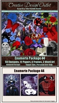 Scraphonored_Enamorte-Package-44