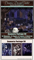 Scraphonored_Enamorte-Package-58