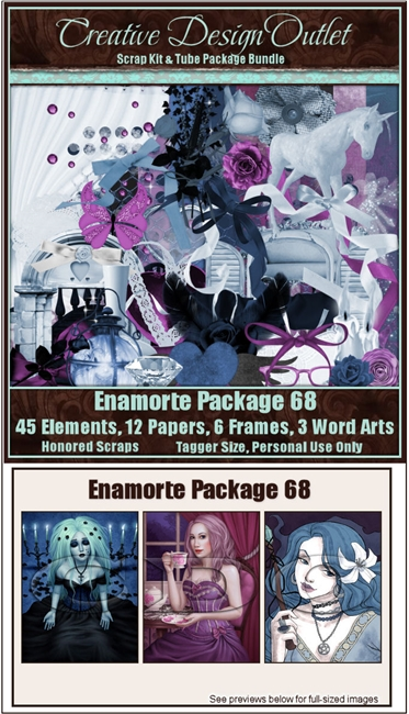 Scraphonored_Enamorte-Package-68