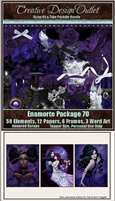Scraphonored_Enamorte-Package-70