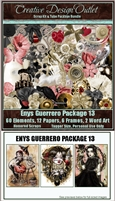 Scraphonored_EnysGuerrero-Package-13
