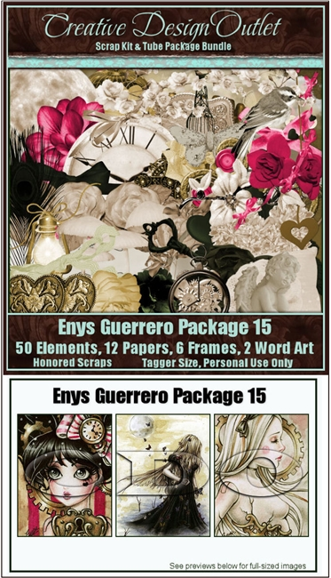 Scraphonored_EnysGuerrero-Package-15
