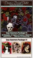 Scraphonored_EnysGuerrero-Package-21