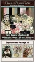 Scraphonored_EnysGuerrero-Package-24