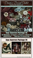 Scraphonored_EnysGuerrero-Package-26