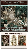 Scraphonored_EnysGuerrero-Package-28