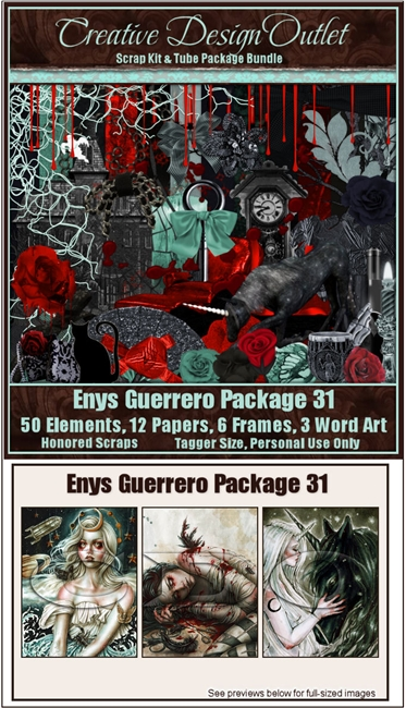 Scraphonored_EnysGuerrero-Package-31