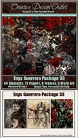 Scraphonored_EnysGuerrero-Package-33