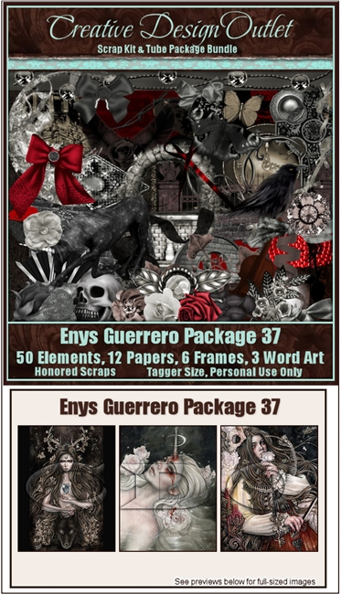 Scraphonored_EnysGuerrero-Package-37