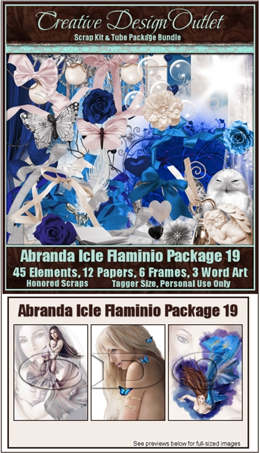 Scraphonored_AbrandaIcleFlaminio-Package-19