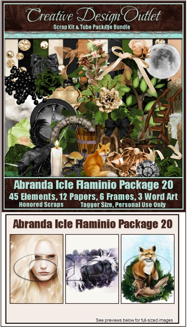 Scraphonored_AbrandaIcleFlaminio-Package-20