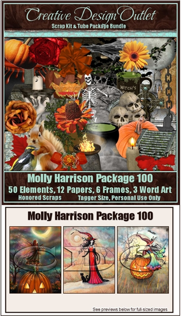 Scraphonored_MollyHarrison-Package-100