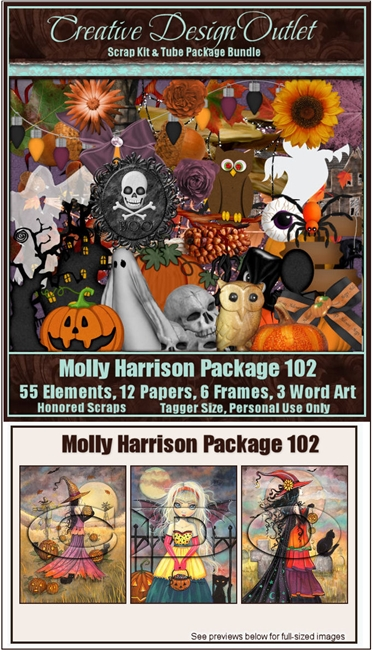 Scraphonored_MollyHarrison-Package-102