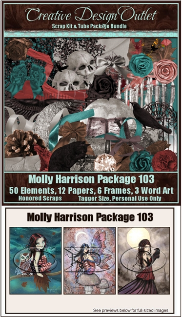 Scraphonored_MollyHarrison-Package-103