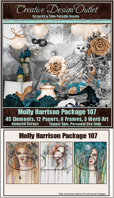 Scraphonored_MollyHarrison-Package-107