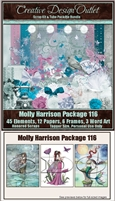 Scraphonored_MollyHarrison-Package-116