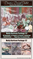 Scraphonored_MollyHarrison-Package-117