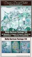 Scraphonored_MollyHarrison-Package-120